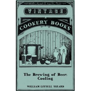 The-Brewing-of-Beer