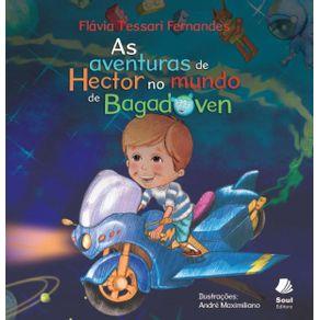 As-aventuras-de-Hector-no-mundo-de-Bagadoven