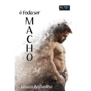 E-Foda-ser-Macho-
