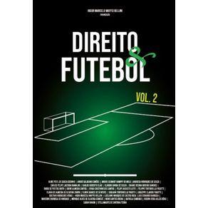 Direito-e-futebol-–-Vol-2-
