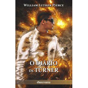 O-diario-de-Turner