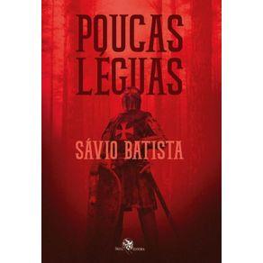 Poucas-Leguas