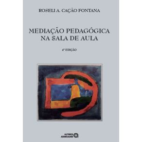 Mediacao-pedagogica-na-sala-de-aula