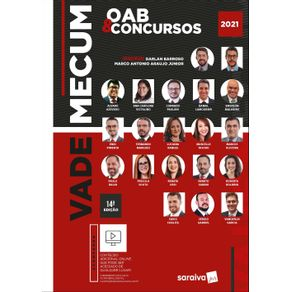 Vade-Mecum-OAB-e-Concursos---14a-Edicao-2021