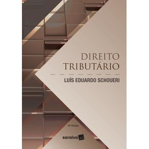 Direito-Tributario---10a-Edicao-2021