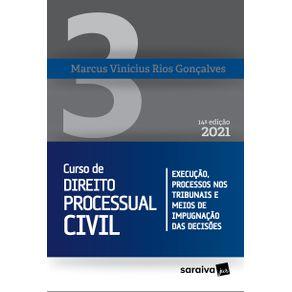 Curso-de-Direito-Processual-Civil---Volume-3---14a-Edicao-2021