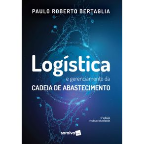 Logistica-e-gerenciamento-da-cadeia-de-abastecimento