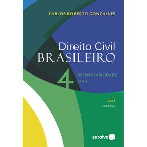 Direito-Civil-Brasileiro