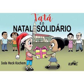 Tata-e-o-Natal-Solidario