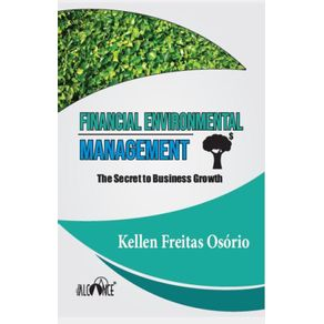 Financial-Environmental-Management--the-secret-to-growth-business