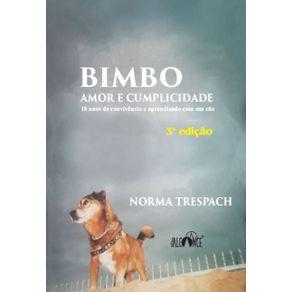 Bimbo--Amor-e-cumplicidade