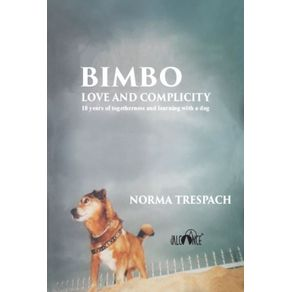 Bimbo--Love-and-complicity