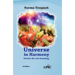 Universe-in-harmony--Perfect-for-our-learning