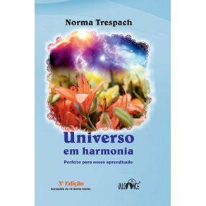 Universo-em-harmonia--Perfeito-para-nosso-aprendizado