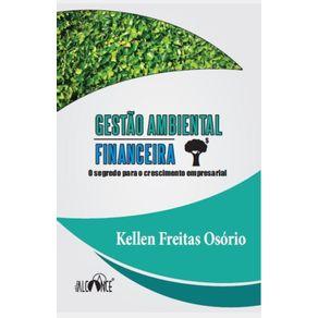 Gestao-Ambiental-Financeira--O-segredo-para-o-crescimento-empresarial
