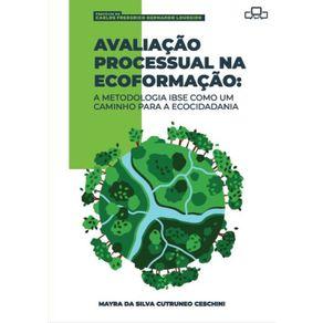 Avaliacao-processual-na-ecoformacao--A-metodologia-IBSE-como-um-caminho-para-a-ecocidadania
