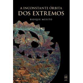 A-inconstante-orbita-dos-extremos