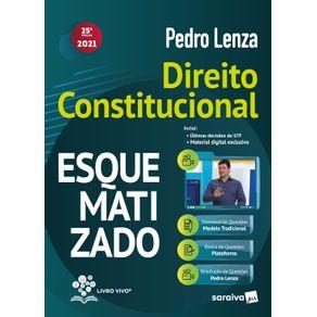 Direito-Constitucional-Esquematizado---25a-Edicao-2021