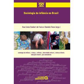 Sociologia-da-infancia-no-Brasil