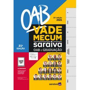 Vade-Mecum-OAB-e-Graduacao---21a-Edicao-2021