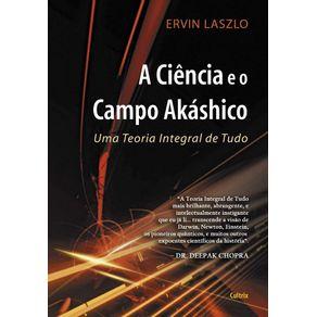 Ciencia-E-O-Campo-Akashico--A-