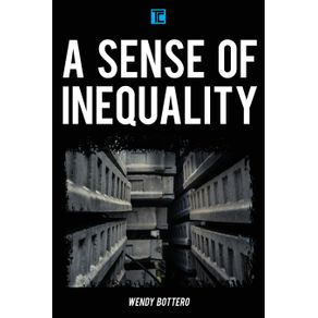 A-Sense-of-Inequality
