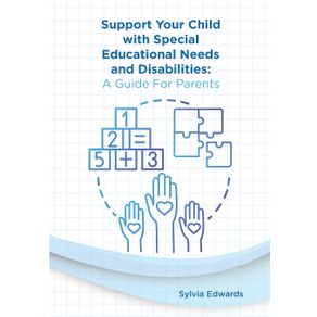 Support-your-child-with-Special-Educational-Needs-and-Disabilities
