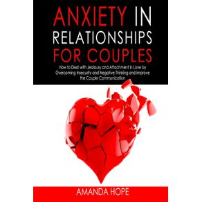 ANXIETY-IN-RELATIONSHIPS-FOR-COUPLES