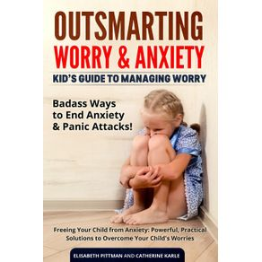 Outsmarting-Worry--amp--Anxiety