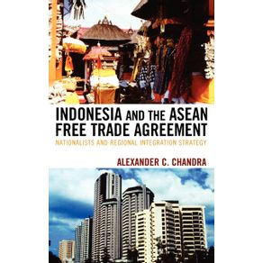 Indonesia-and-the-ASEAN-Free-Trade-Agreement