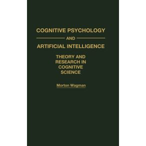Cognitive-Psychology-and-Artificial-Intelligence