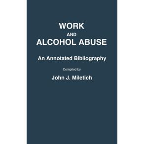 Work-and-Alcohol-Abuse