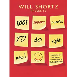 Will-Shortz-Presents-1001-Sudoku-Puzzles-to-Do-Right-Now
