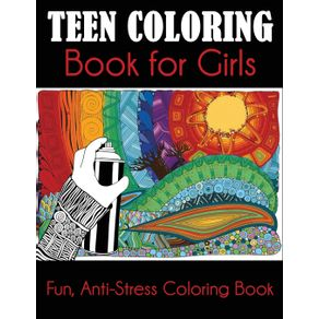 Teen-Coloring-Book-for-Girls
