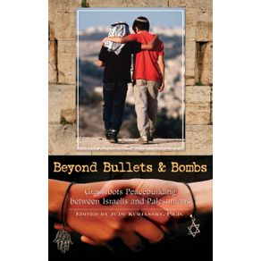 Beyond-Bullets-and-Bombs