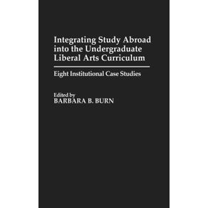 Integrating-Study-Abroad-Into-the-Undergraduate-Liberal-Arts-Curriculum
