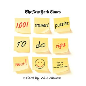 The-New-York-Times-1001-Crossword-Puzzles-to-Do-Right-Now