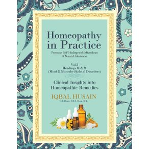 Homeopathy-in-Practice