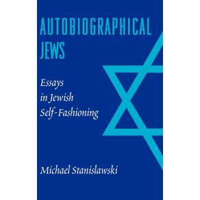 Autobiographical-Jews
