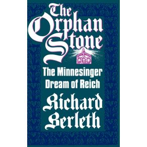 The-Orphan-Stone