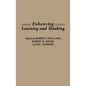 Enhancing-Learning-and-Thinking