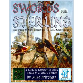 Swords-for-Sterling--Softcover-