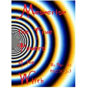 Mesmerism-the-True-Powers-of-the-Witch...