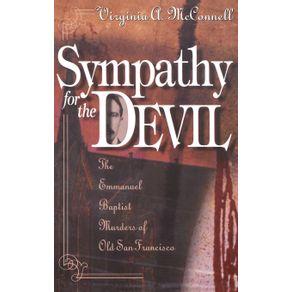 Sympathy-for-the-Devil