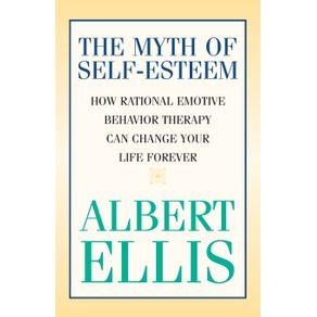 The-Myth-of-Self-esteem