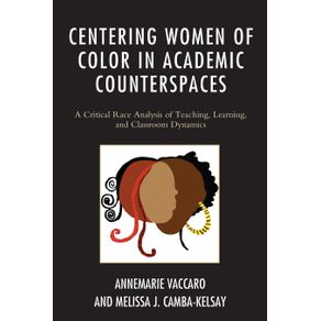 Centering-Women-of-Color-in-Academic-Counterspaces