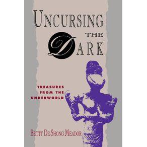 Uncursing-the-Dark