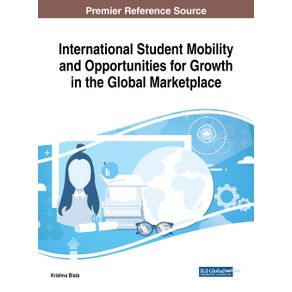 International-Student-Mobility-and-Opportunities-for-Growth-in-the-Global-Marketplace