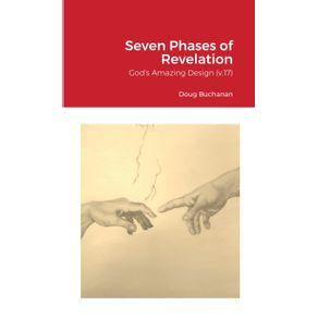Seven-Phases-of-Revelation