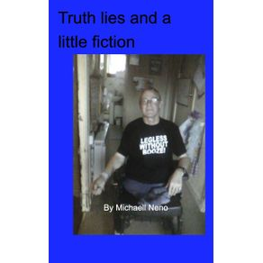Truth-lies-and-a-little-fiction